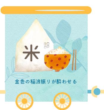 台灣休閒農場-首頁火車(日文)-03