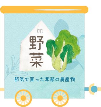 台灣休閒農場-首頁火車(日文)-06