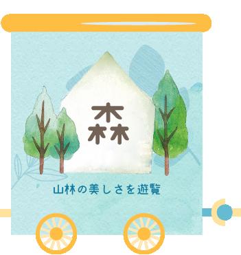 台灣休閒農場-首頁火車(日文)-11